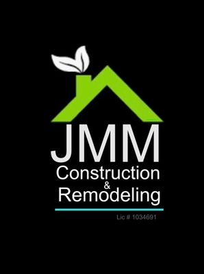 Avatar for JMM construction and remodeling Spring Valley, CA Thumbtack