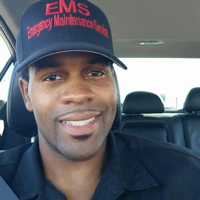 Avatar for (EMS) Emergency Maintenance Service 507-6809 West Palm Beach, FL Thumbtack