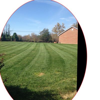 Avatar for M&B Lawn Care & Landscapes Flatwoods, KY Thumbtack