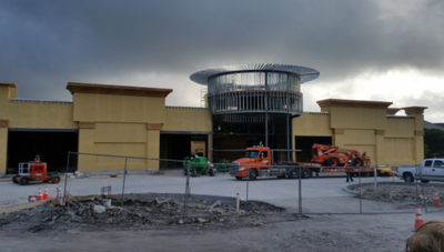 Avatar for SMC Construction, Inc. Prescott, AZ Thumbtack