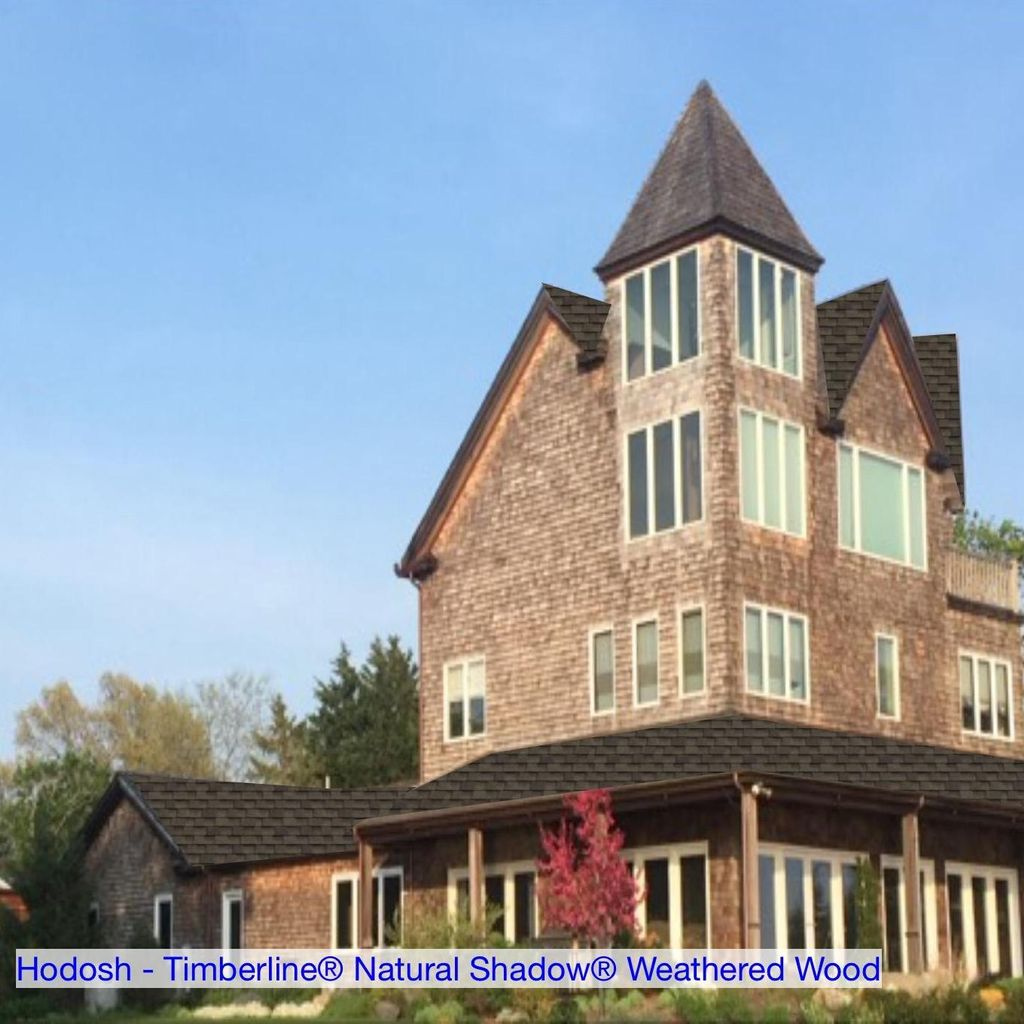 Midland Roofing Company