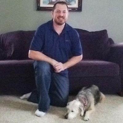 Avatar for Always Faithful Dog Training West Glen Ellyn, IL Thumbtack