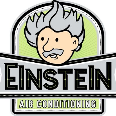 Avatar for Einstein Air Conditioning