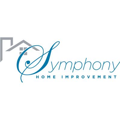 Avatar for Symphony Home Improvement Burlington, MA Thumbtack