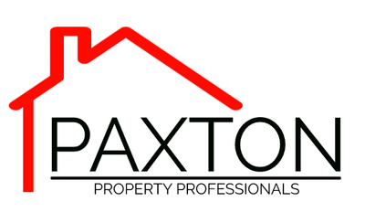 Avatar for Paxton Property Professionals Sterling Heights, MI Thumbtack