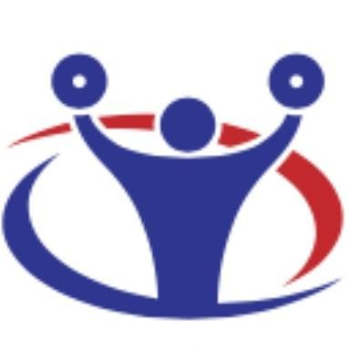 Avatar for Mike Breen Certified Personal Trainer Christiansburg, VA Thumbtack
