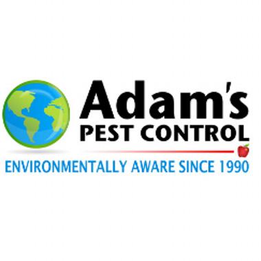 Avatar for Adam's Pest Control