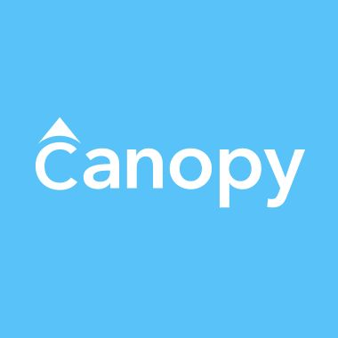 Canopy Lawn Care