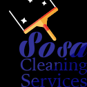 Avatar for Sosa service Zion, IL Thumbtack