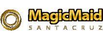 Magic Maid