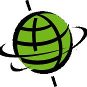 Avatar for Benchmark Communications Alvin, TX Thumbtack