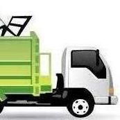 Avatar for Acosta Junk Removal Services