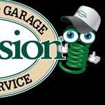 Precision Garage Door Service of Las Vegas
