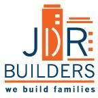 JDR Builders A Design Build General Contractor