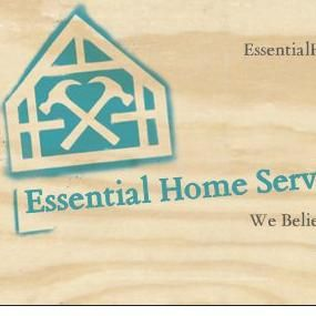 Essential Home Services, LLC