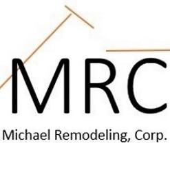 Michael Remodeling Corp