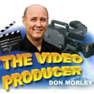 Morley Video Productions