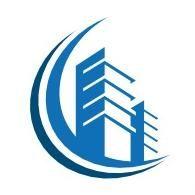 Avatar for Coastal Communications LLC Virginia Beach, VA Thumbtack