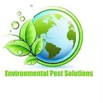 Environmental Pest Solutions