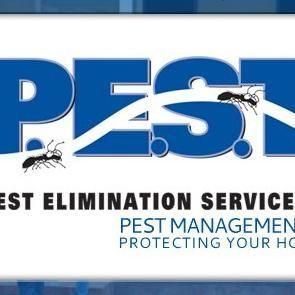 Avatar for PEST, Inc. Goodlettsville, TN Thumbtack