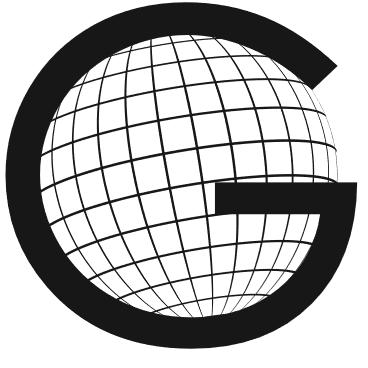 Avatar for GSC Services Corp. Wayne, NJ Thumbtack