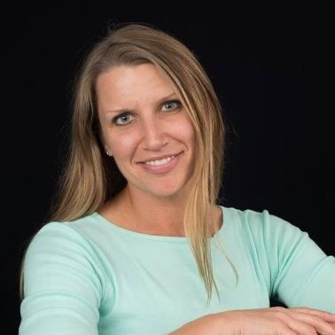 Jill McIntyre, CMT