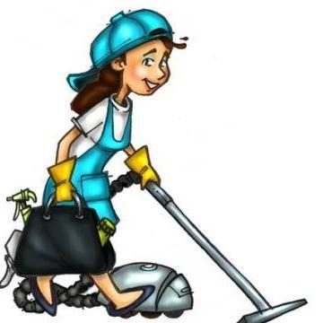 Avatar for Amen Cleaning LLC, Littleton