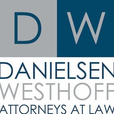 Avatar for Danielsen Westhoff, PC Broomfield, CO Thumbtack