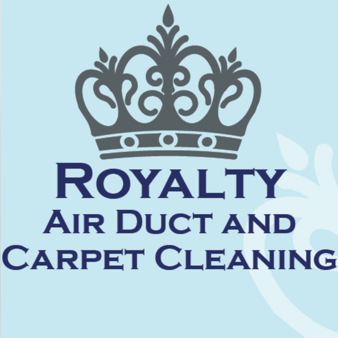 Avatar for Royalty Air Duct and Carpet Cleaning