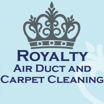 Royalty Air Duct and Carpet Cleaning