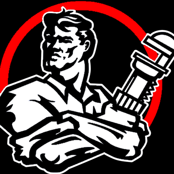 Avatar for Do Right Rooter Plumbing & Sewer Experts Berwyn, IL Thumbtack