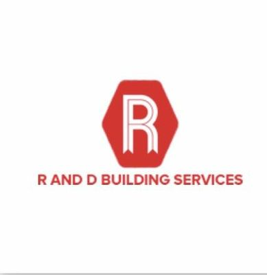 Avatar for R and D Building Services