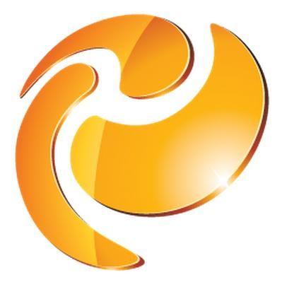 Script Fusion Development Services