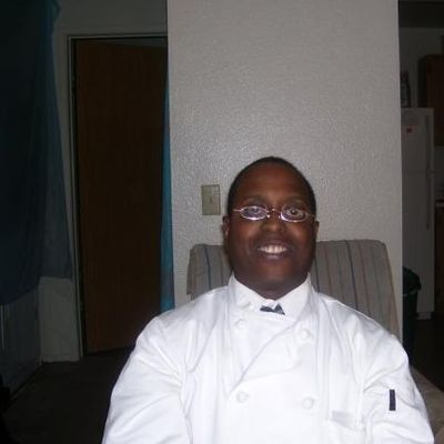Avatar for C&C Soul Creole Catering L.L.C