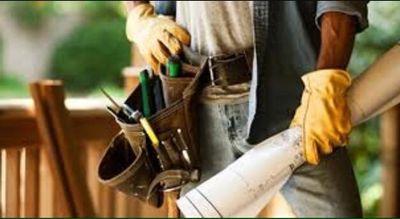Avatar for Valencia's Handyman Contractor Othello, WA Thumbtack