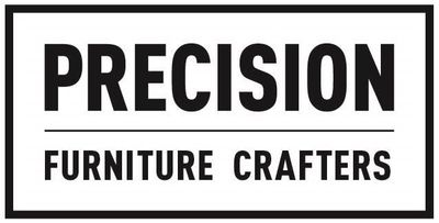 Avatar for Precision Furniture Crafters West Babylon, NY Thumbtack