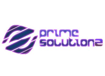 Avatar for Prime Solutionz-Remodeling, Painting & Handyman Services-Lukyny LLC Houston, TX Thumbtack