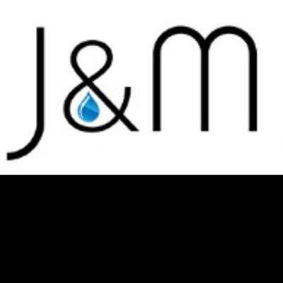 Avatar for J&M Reliable Restoration and Cleaning g
