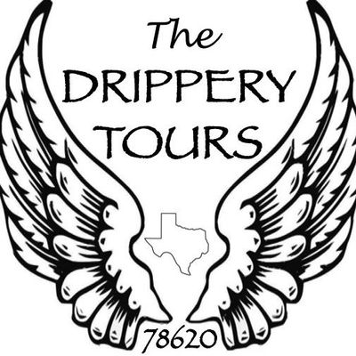 Avatar for The Drippery Tours and Transportation