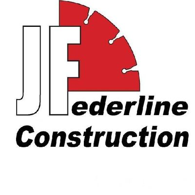 Avatar for J Federline Construction LLC Marlton, NJ Thumbtack