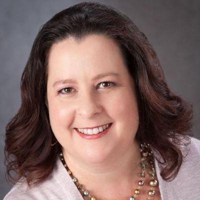 Avatar for Susan L. Wilson, A Professional Law Corporation Ventura, CA Thumbtack