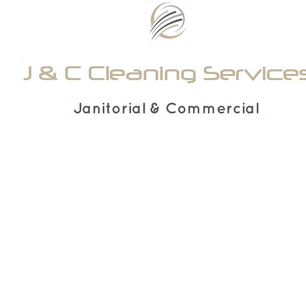 J&C Cleaning Services