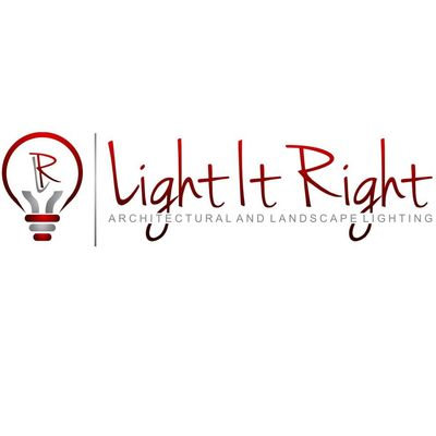 Avatar for Light It Right