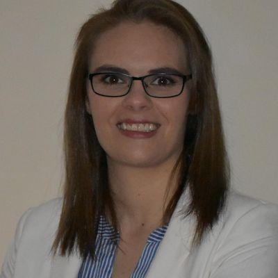 Avatar for Lauren E. Kelley, Attorney at Law Gautier, MS Thumbtack