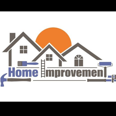 Avatar for American Home Care