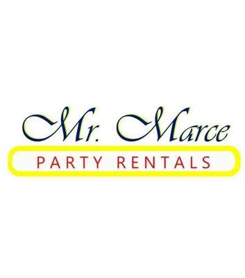 Avatar for Mr. Marce Party Rentals Oceanside, CA Thumbtack