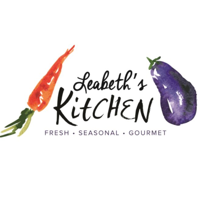 Leabeth's Kitchen - Catering & Event Planning