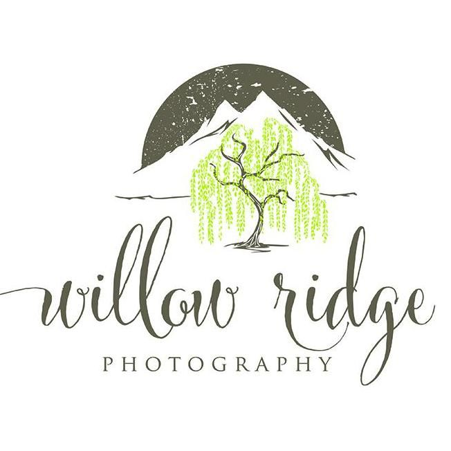 Willow Ridge Photography