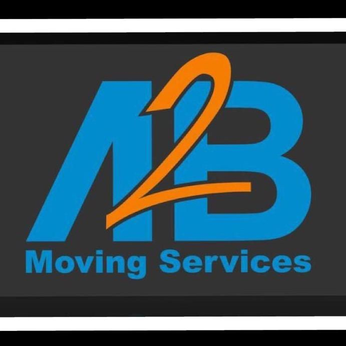 A2B Moving Services