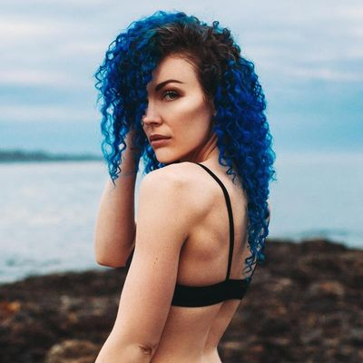 Avatar for Savannah Daras Photography